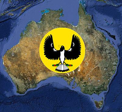 77: Maps – FTX AU Airports – South Australia – FSX TIMES