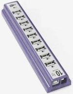 FIP-USB-02A