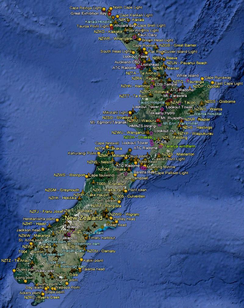maps google - photo #49