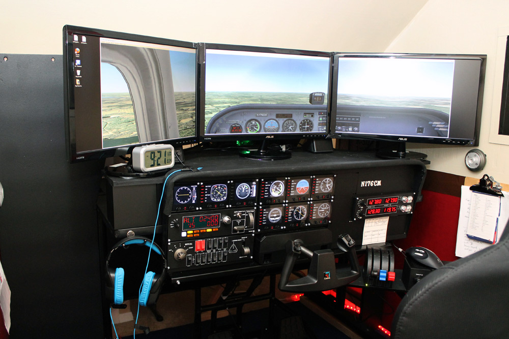 13 1029 randall bliven 02 kmfi usa fsx times for House creator simulator