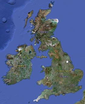 184 maps uk ireland fsx times here are the links of my modified version for uk ireland google earth airports and landmark maps gumiabroncs Image collections