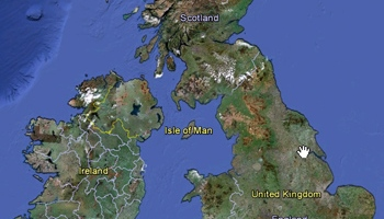 199 maps ftx scotland fsx times 184 maps uk ireland gumiabroncs Images