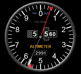T210_AltimeterW