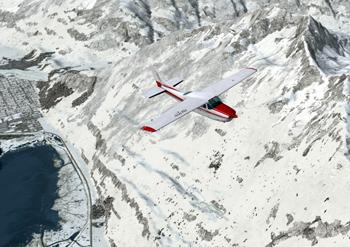 Orbx NA South Alaska