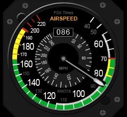 T210_AirSpeed_W1N