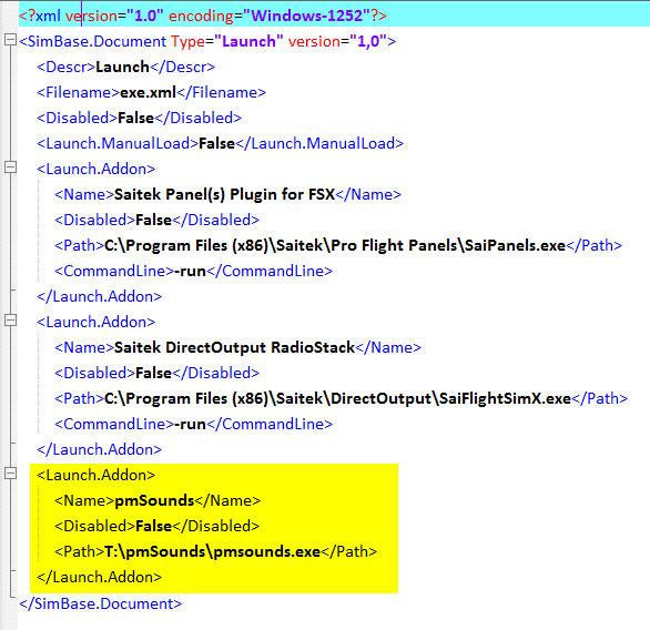 EXE_XML01