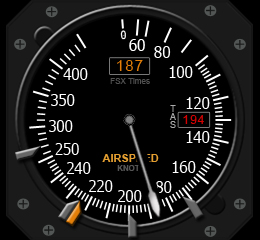 Citation_AirSpeed_BackgroundW