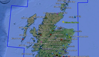 210: Maps – FTX Northern Ireland – FSX TIMES