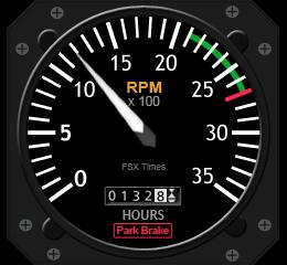 C172_RPM_130815