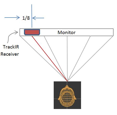TrackIRP01