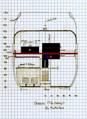 14-0104_Brian-McMullan-Cockpit