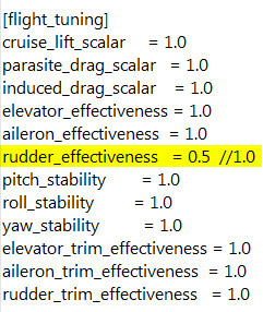 Rudder-Effectiveness-02
