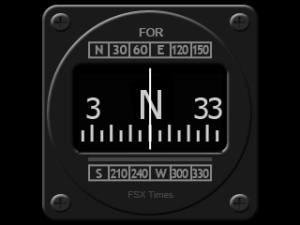 Wet_Compass_140511W