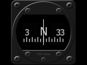 Wet_Compass_737_140511