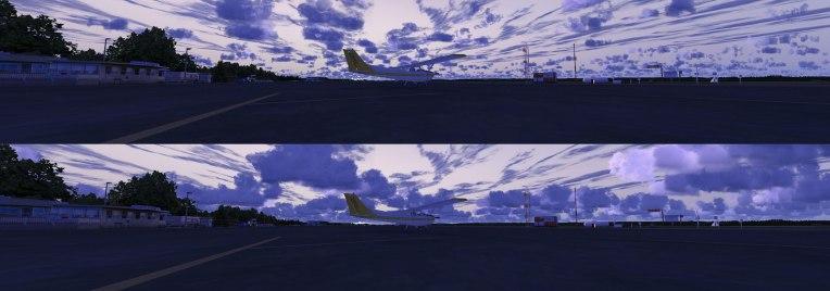 CloudP3D-04