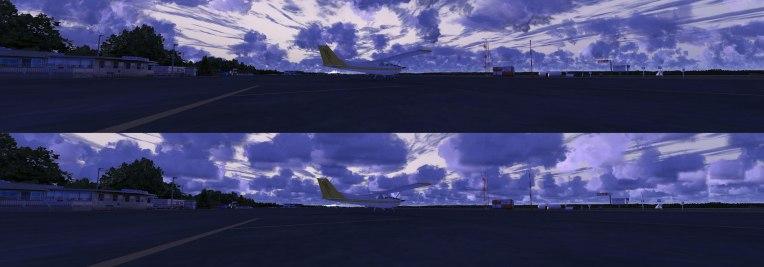 CloudP3D-05