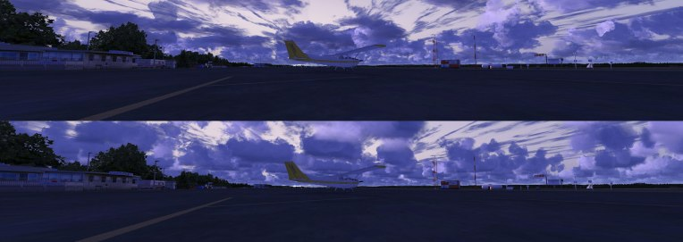 CloudP3D-06