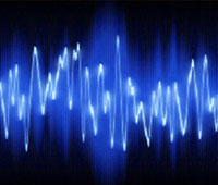 C172-Sound