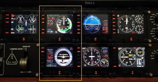C172_Cockpit_Full