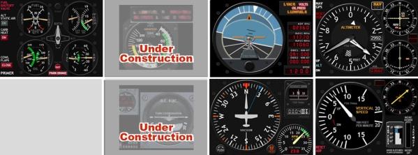 Integrated-Gauge-Series-5-7
