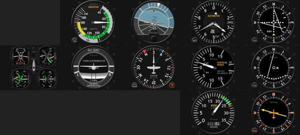 C172-ALL-Gauges