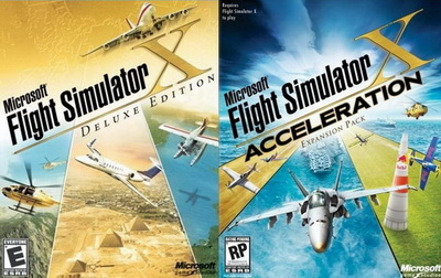 FSX Deluxe+Acceleration_400