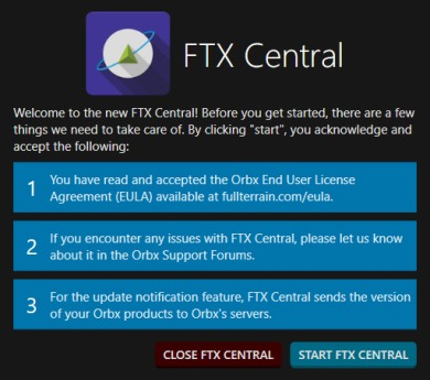 FTX_Central_New