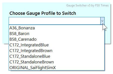 GaugeSwitcher02