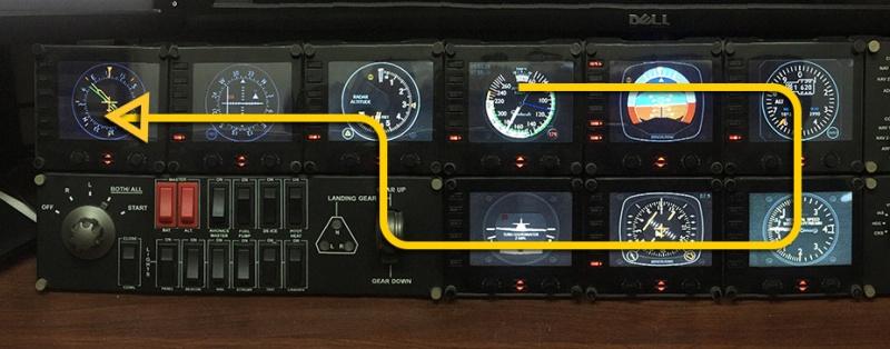 Cockpit_Order