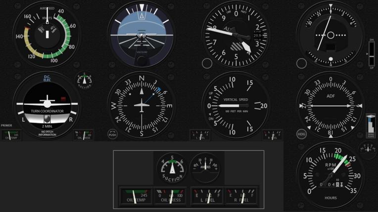 C152_Cessna_Full