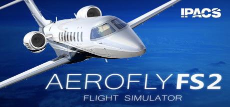 AeroflyFS2