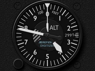 ct210m_alt2_resize