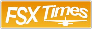 fsx_times_heading_news