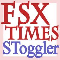 fsx_times_saitektoggler
