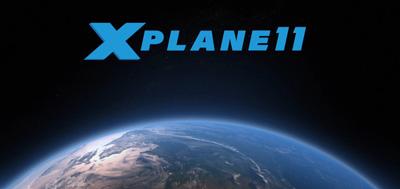 xp11_logo