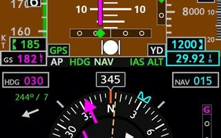 410: Should I … X-Plane? – FSX TIMES