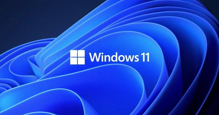 Windows11_resize